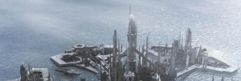 Y-a-t-il un vitrier à Atlantis? Starga10