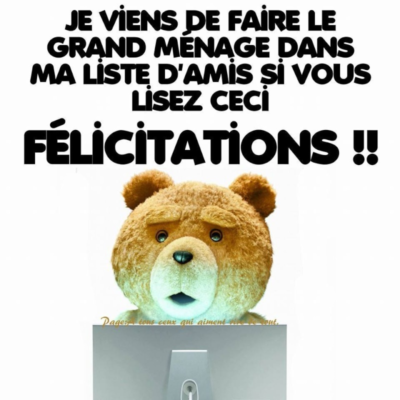 humour - Page 37 10400210