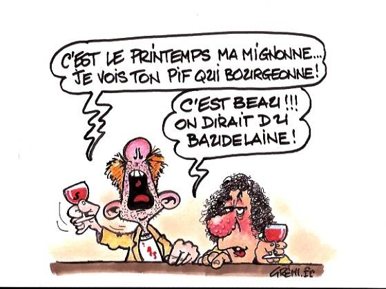 humour - Page 38 10446410