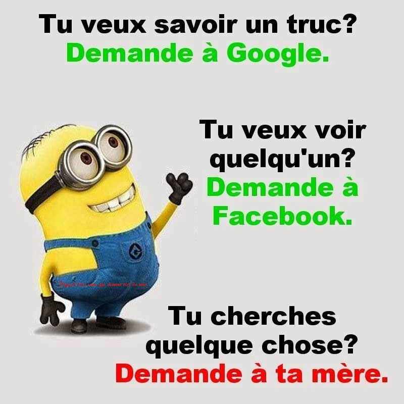 humour - Page 37 10489810