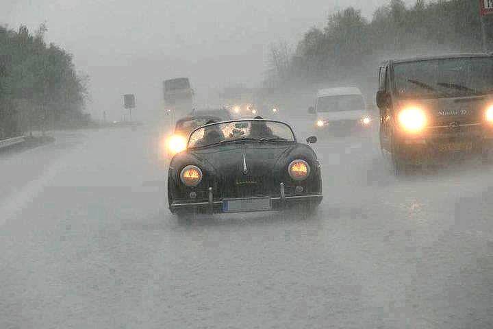Porsche en hiver - Page 5 11223610