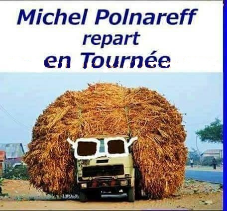 humour - Page 37 12079410