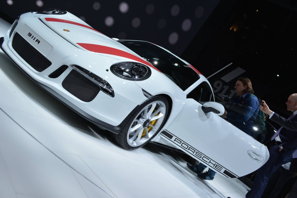 911 R - Page 2 12771810
