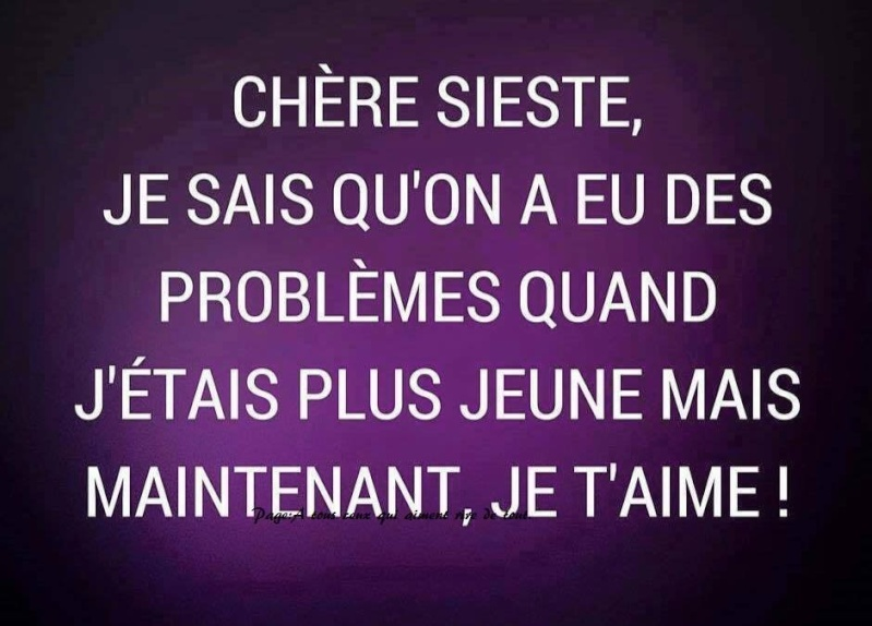humour - Page 37 12795211
