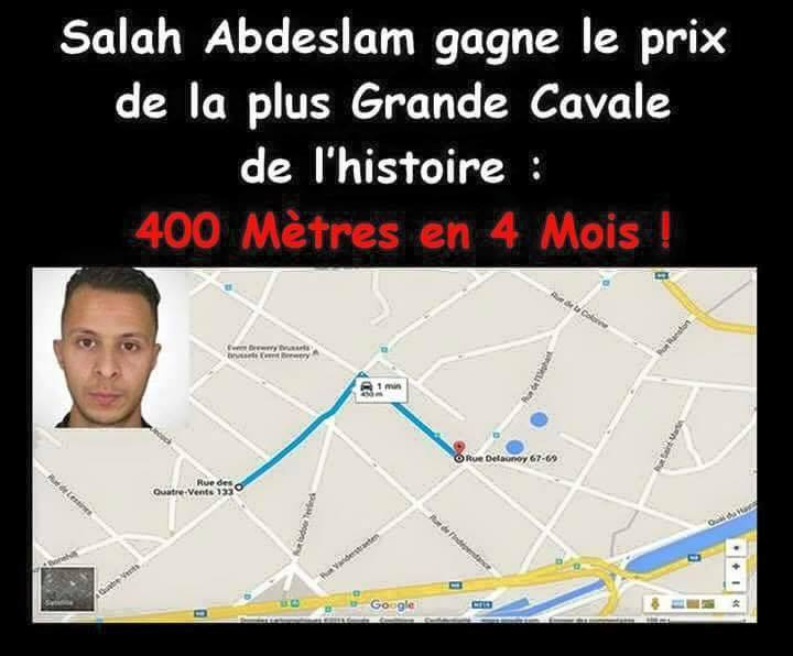 humour - Page 37 12801511