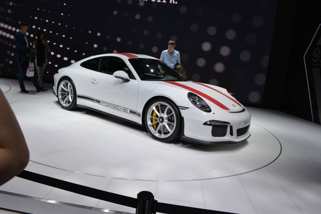 911 R - Page 2 12819311
