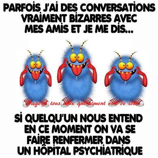 humour - Page 38 16597410