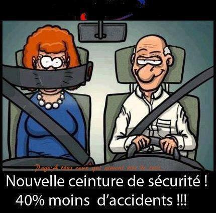 humour - Page 37 1814_110