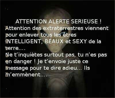 humour - Page 38 19165510