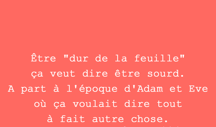 humour - Page 38 19338610
