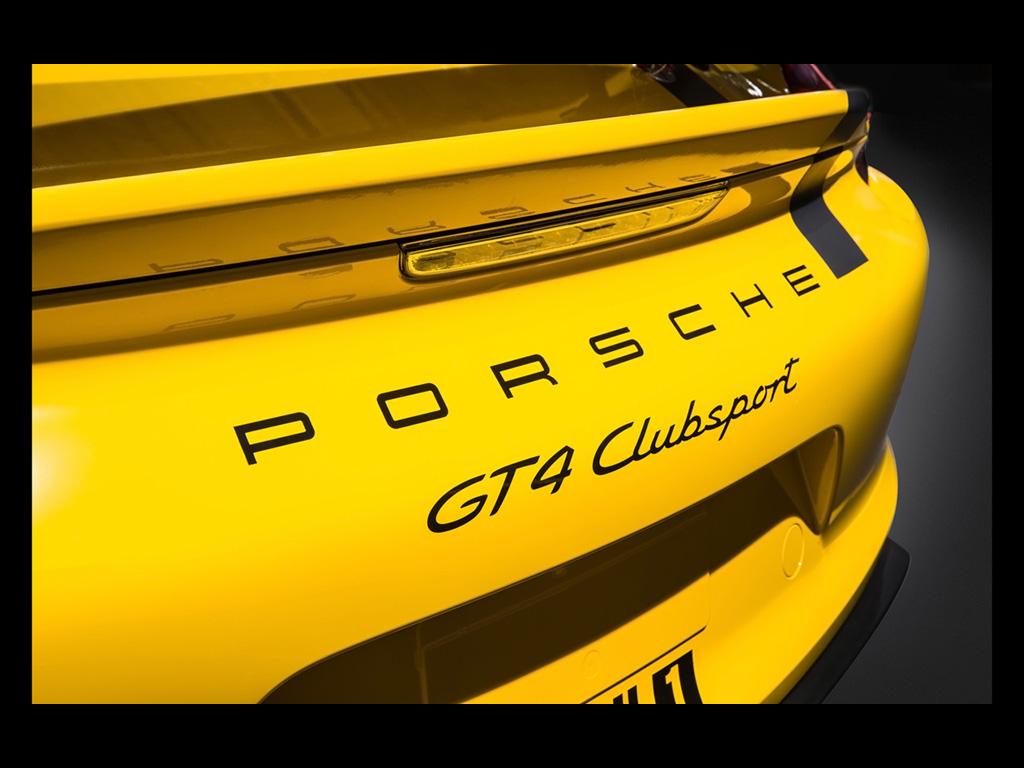 GT4 2016-p26