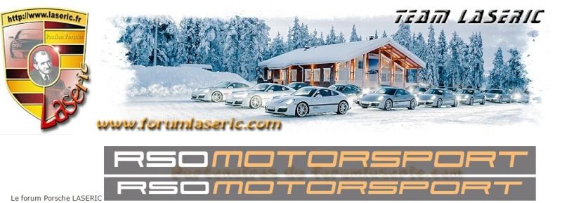 Porsche en hiver - Page 4 Nouvel14