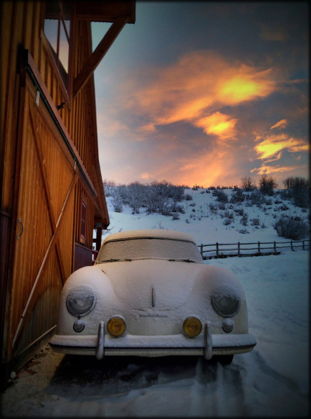 Porsche en hiver - Page 4 Z1333810