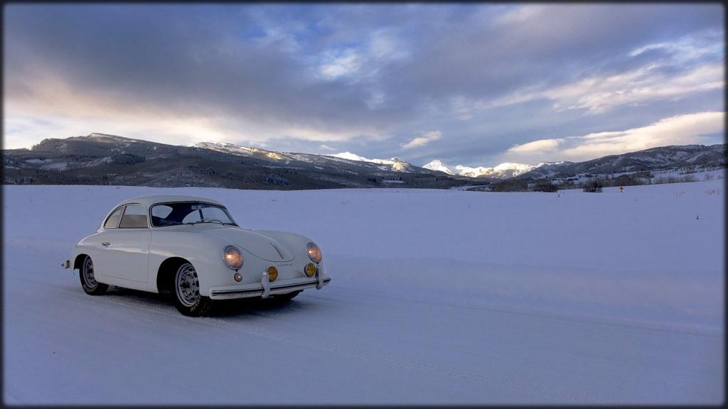 Porsche en hiver - Page 4 Z1334110