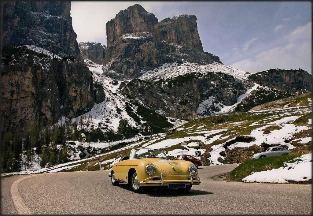 Porsche en hiver - Page 4 Z1579010