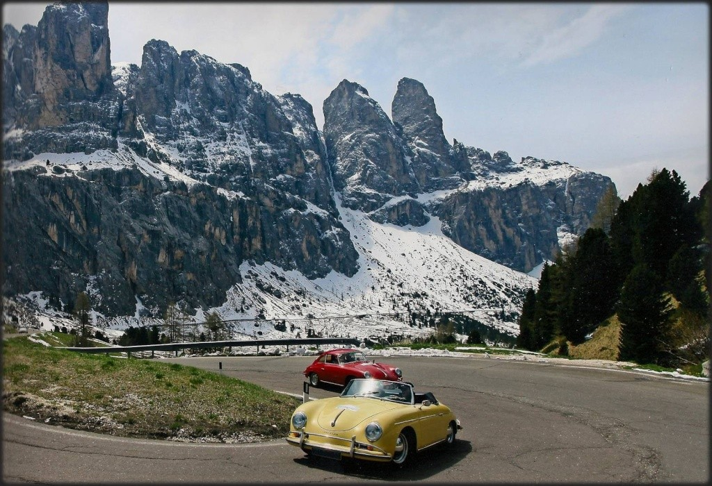 Porsche en hiver - Page 4 Z1579210