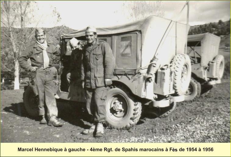 identification/insigne/troupes d'affrique/AFN/vehicules Image510