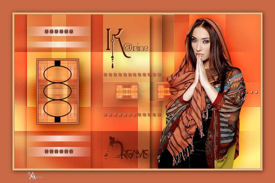 Karine - Page 2 Karine11