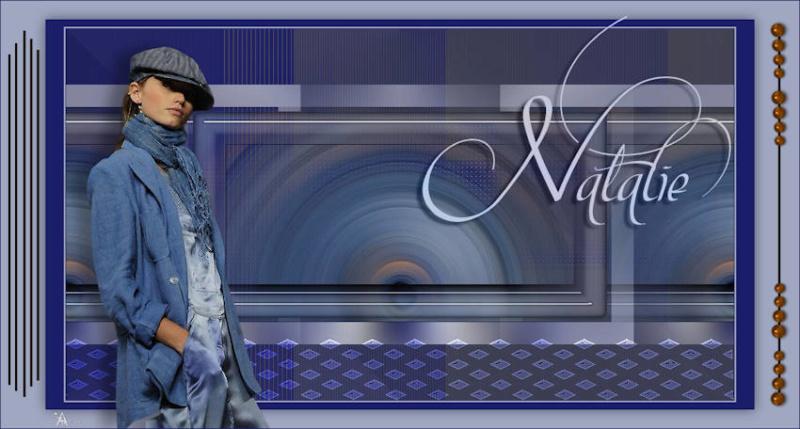 Nathalie Nathal10
