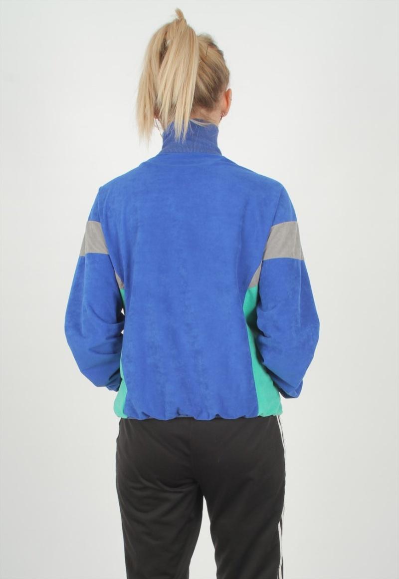 [Vêtement]   Survêtement ADIDAS Challenger, Lazer etc... - Page 31 F3578c10