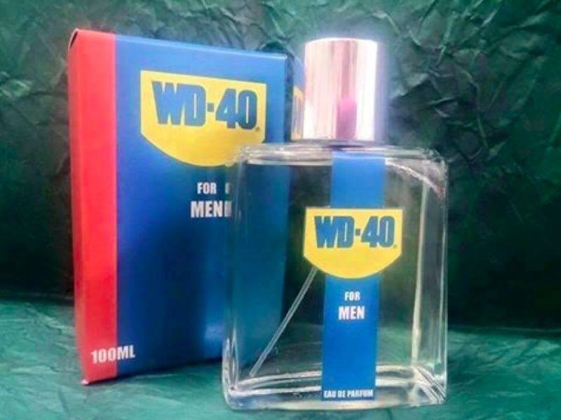 Un parfum pour nous. Screen14