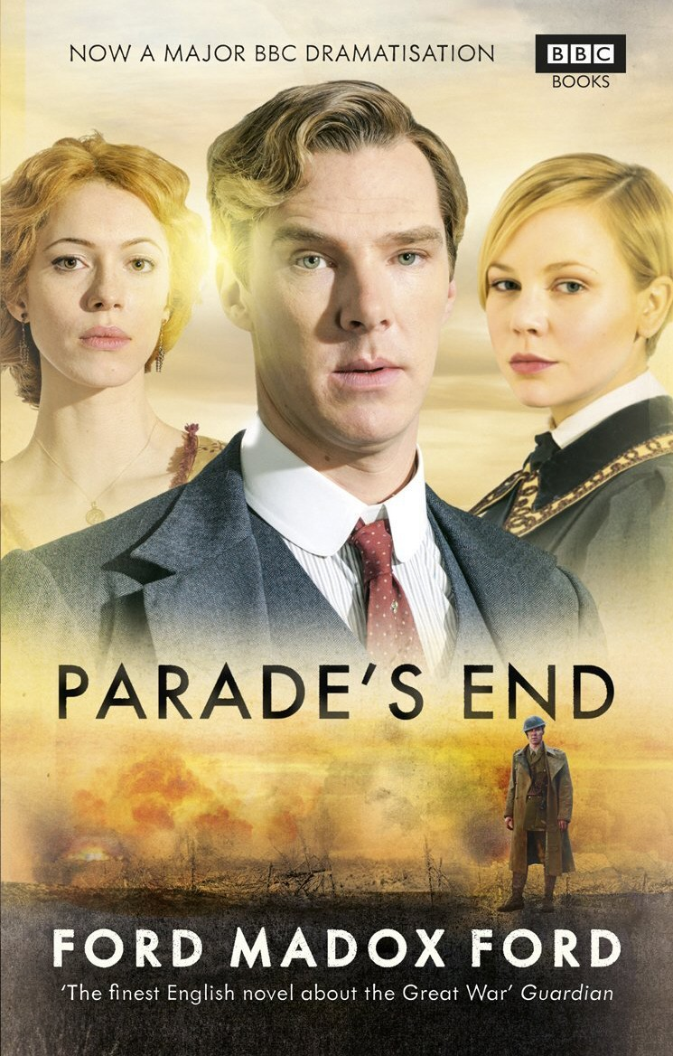 Parade's End de Ford Madox Ford Pe1_010