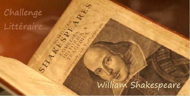 Challenge William Shakespeare 2016 Sans_t11