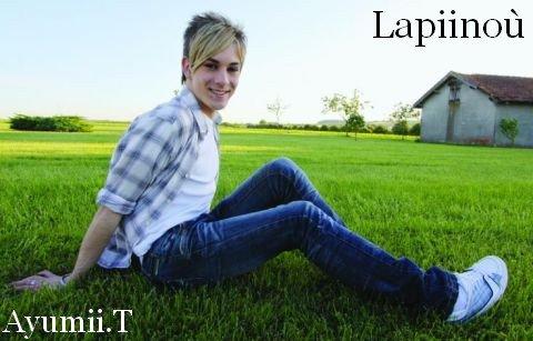 Photos de notre Lapinou ♥ 24864810