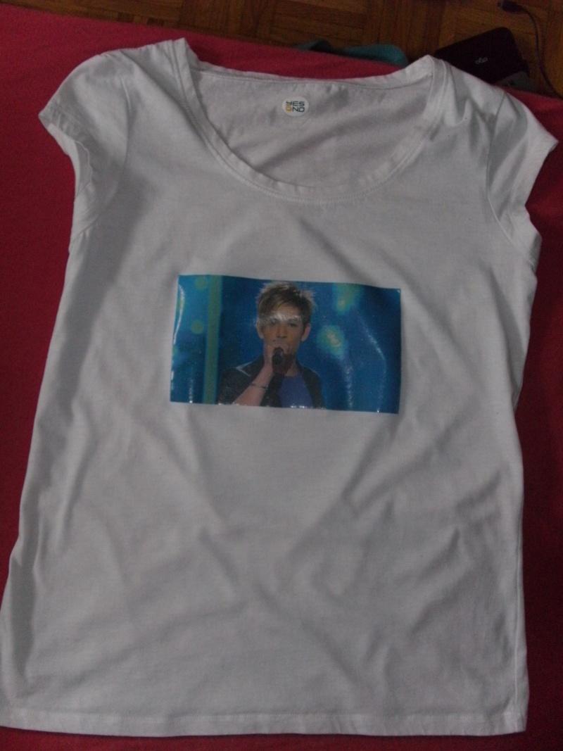 T-Shirt Thomas Pict0310