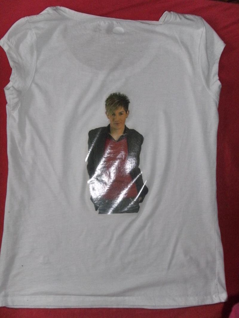 T-Shirt Thomas Pict0311