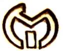 New Detonics phoenix USA Logo_c10