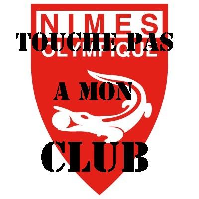 Nîmes menacé de retrogradation en CFA 6a00e510