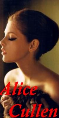 The little princess Alii10