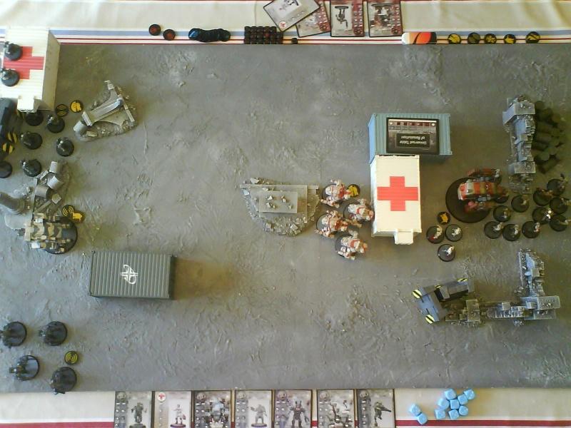 CAPORAL JEFF vs DURGE Dsc02519