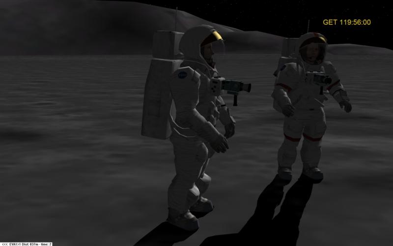 [Sim Orbiter] Apollo 17 - Page 3 Apoll102