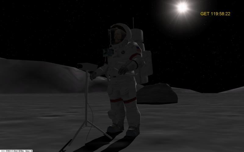 [Sim Orbiter] Apollo 17 - Page 3 Apoll103