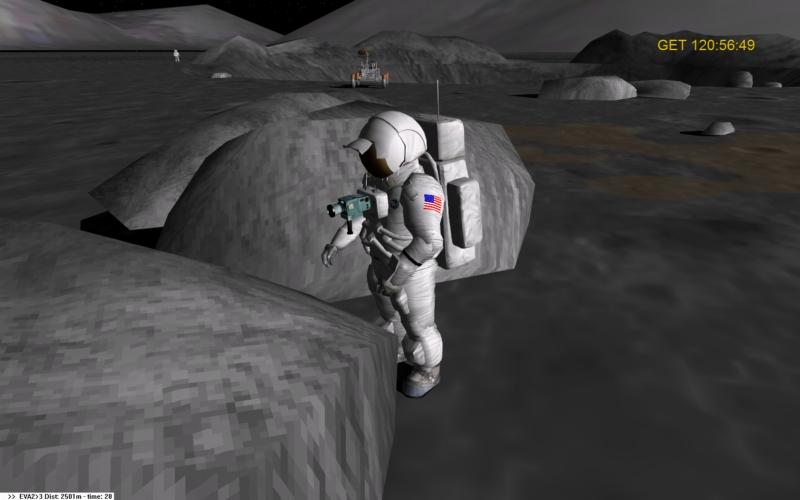 [Sim Orbiter] Apollo 17 - Page 4 Apoll121