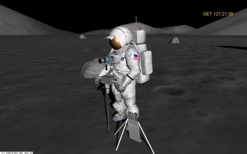 [Sim Orbiter] Apollo 17 - Page 4 Apoll122