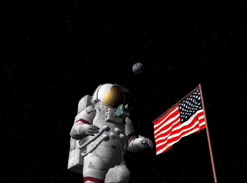 [Sim Orbiter] Apollo 17 - Page 4 Apoll123