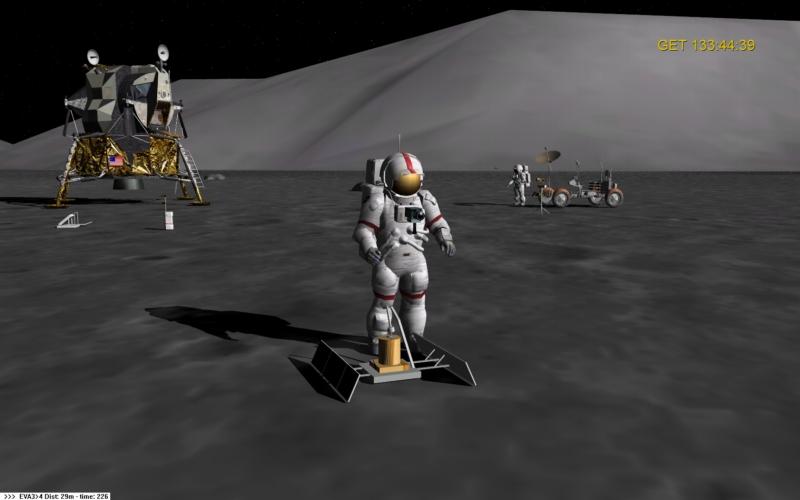 [Sim Orbiter] Apollo 17 - Page 4 Apoll128