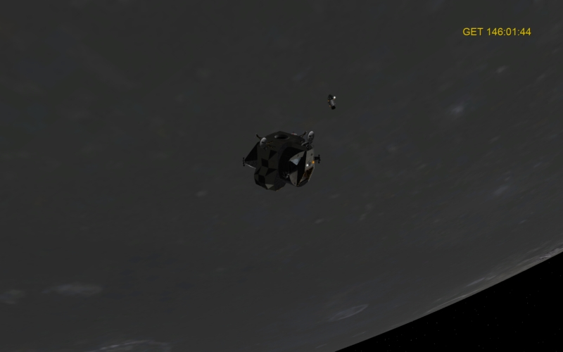 [Sim Orbiter] Apollo 17 - Page 4 Apoll139