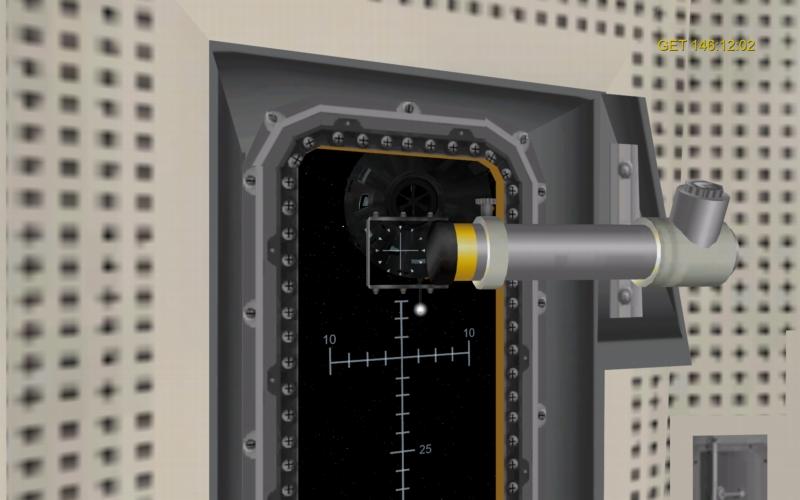 [Sim Orbiter] Apollo 17 - Page 4 Apoll141