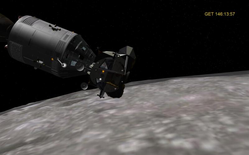[Sim Orbiter] Apollo 17 - Page 4 Apoll142