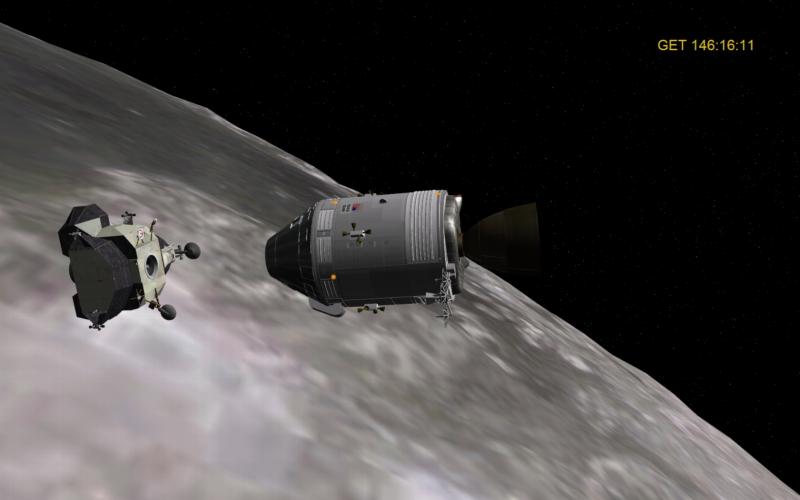 [Sim Orbiter] Apollo 17 - Page 4 Apoll143