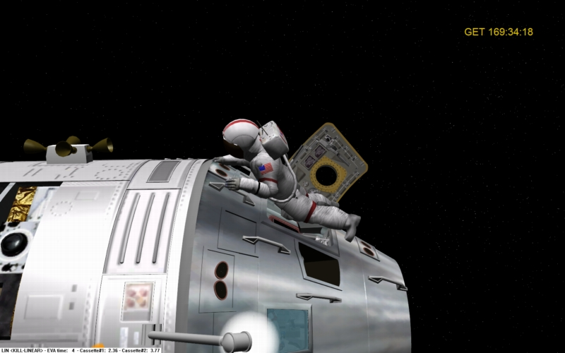 [Sim Orbiter] Apollo 17 - Page 4 Apoll149
