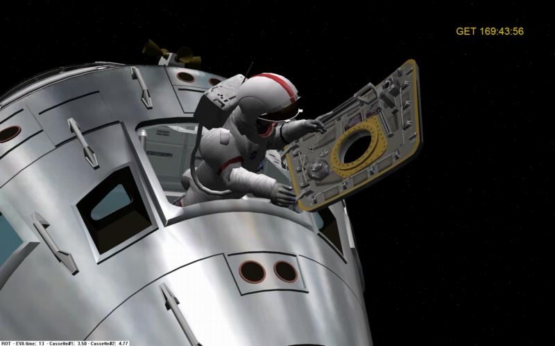 [Sim Orbiter] Apollo 17 - Page 4 Apoll152