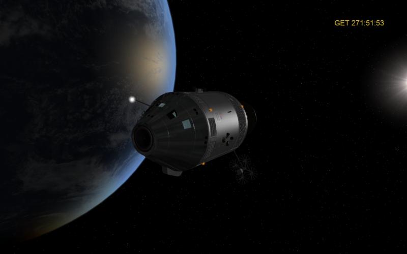 [Sim Orbiter] Apollo 17 - Page 4 Apoll154