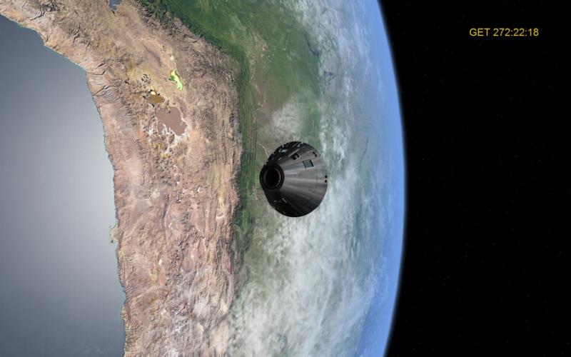 [Sim Orbiter] Apollo 17 - Page 4 Apoll156