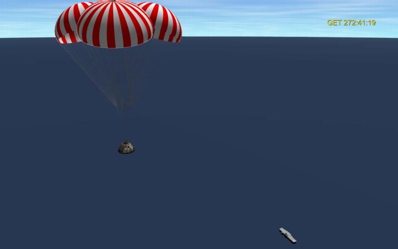 [Sim Orbiter] Apollo 17 - Page 5 Apoll162