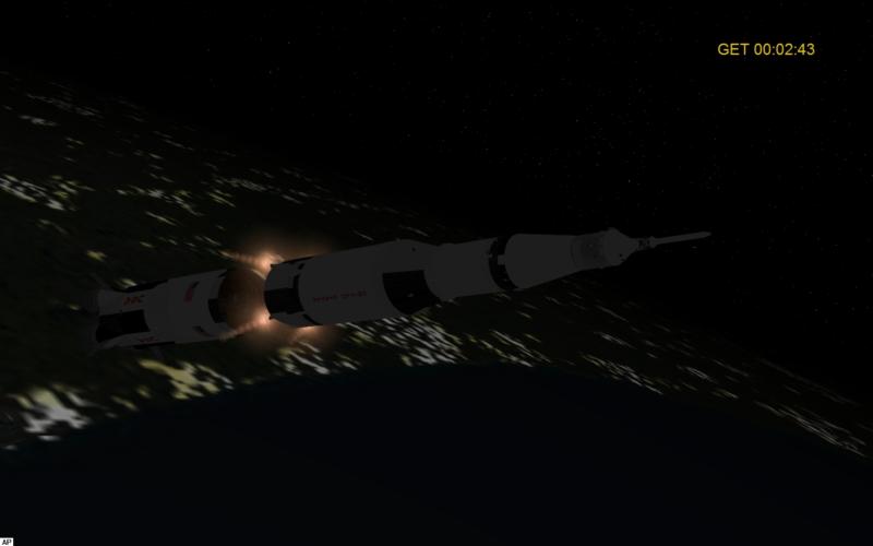 [Sim Orbiter] Apollo 17 - Page 2 Apollo47